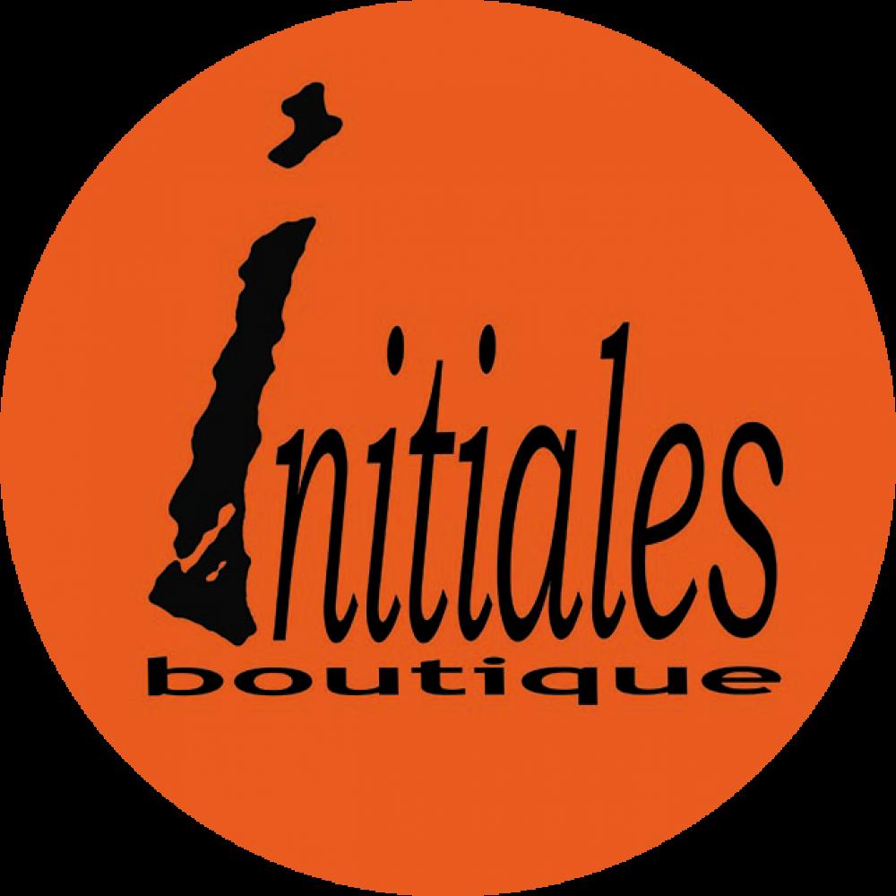 Initiales Boutique